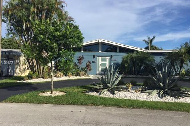 very attractive homes for rent in miami gardens. 6035 SW 64th Pl  South Miami FL 33143 MLS A10427100 Redfin