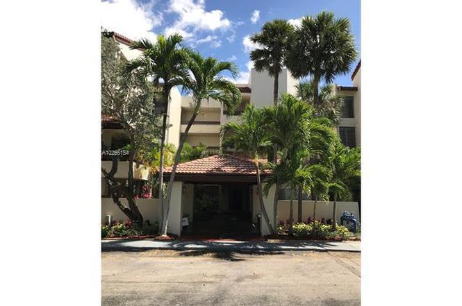 9010 SW 125th Ave Unit G208, Miami, FL 33186