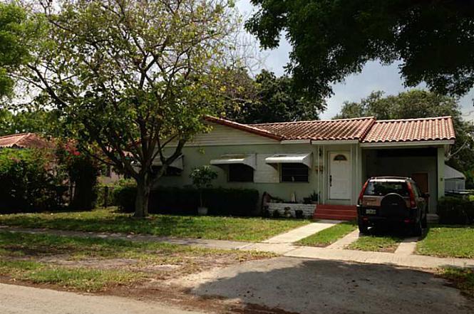 3920 NW 59 Ave, Virginia Gardens, FL 33166