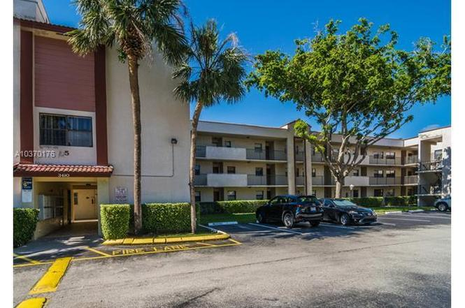 Apartments For Rent In Miramar Fl - Best Apartment of All Time