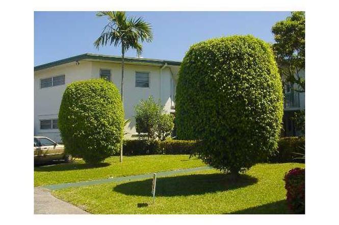 18720 NE 18 Ave #114, Miami, FL 33179 | MLS# M1135189 | Redfin