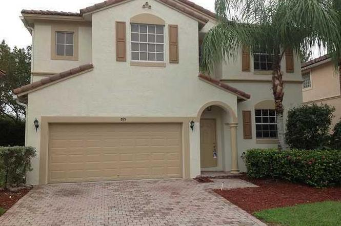 895 Nw 126th Ave Coral Springs Fl 33071 Mls A1845206 Redfin
