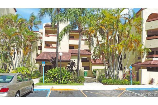 9015 SW 125th Ave Unit N304, Miami, FL 33186