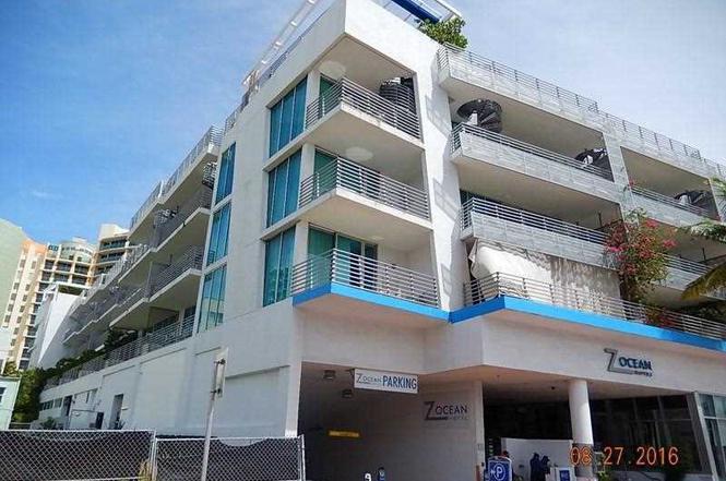 1437 Collins Ave 209 Miami Beach Fl 33139