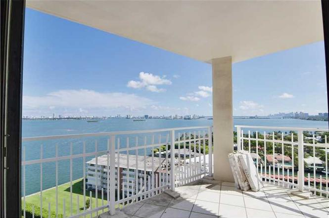 4000 towerside ter 1610 miami fl 33138 347 000 mls for 4000 towerside terrace miami fl 33138