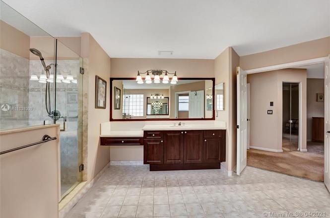 16197 SW 16th St, Pembroke Pines, FL 33027   MLS ...