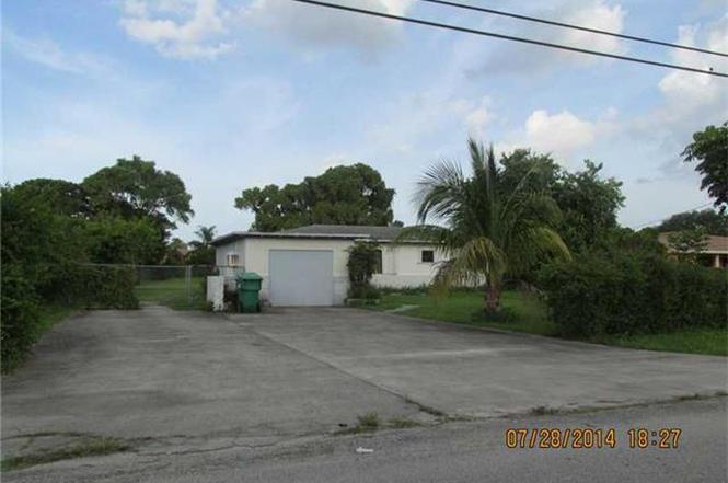 17801 NW 18 Ave, Miami Gardens, FL 33056 Design Ideas