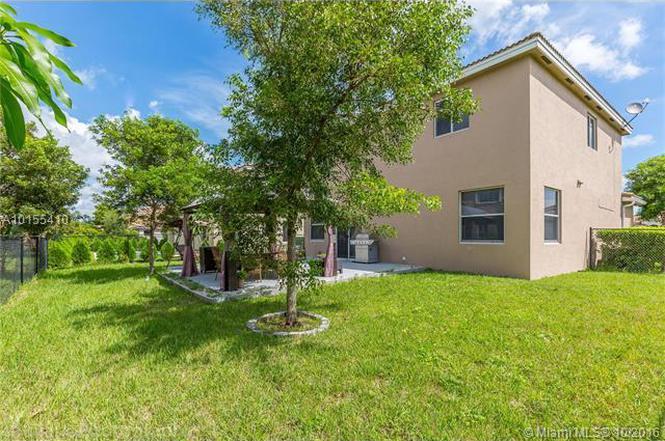 20468 NW 12th Ave, Miami Gardens, FL 33169 | MLS# A10155410 | Redfin