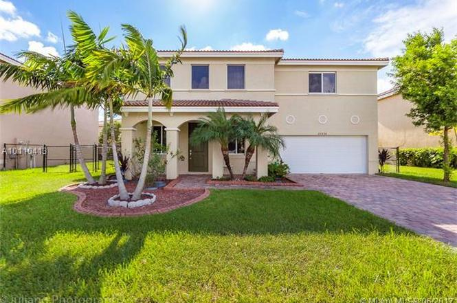 20488 NW 12th Ave, Miami Gardens, FL 33169 | MLS# A10110413 | Redfin