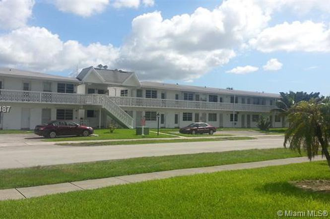 101 NW 204th St #29, Miami Gardens, FL 33169 | MLS# A10412487 | Redfin