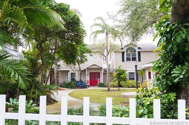 14536 SW 122nd Pl, Miami, FL 33186