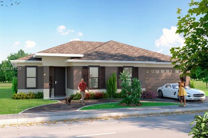 4831 Peters Rd, Plantation, FL 33317