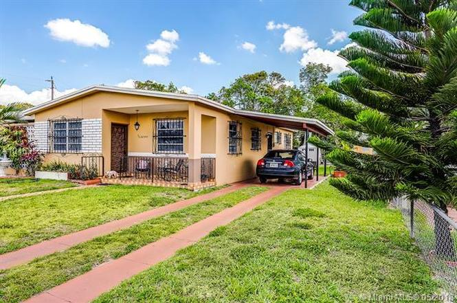 50 W 36th St, Hialeah, FL 33012 | MLS# A10463553 | Redfin