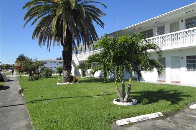 11 NE 204th St #27, Miami Gardens, FL 33179 | MLS# A10024584 | Redfin