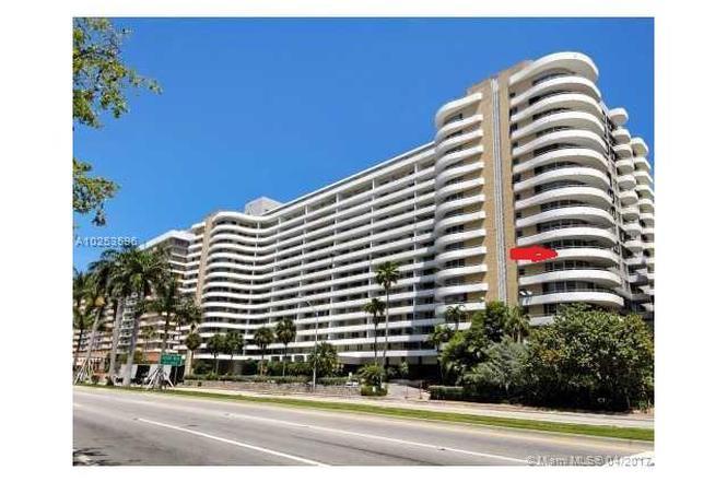 5555 Collins Ave Unit 5r Miami Beach Fl 33140