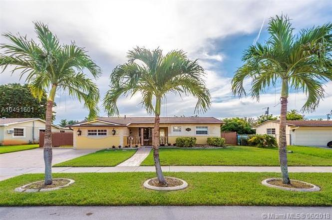 20235 NW 3rd Ct, Miami Gardens, FL 33169 | MLS# A10491601 | Redfin