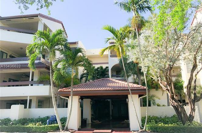 9020 SW 125th Ave Unit F408, Miami, FL 33186