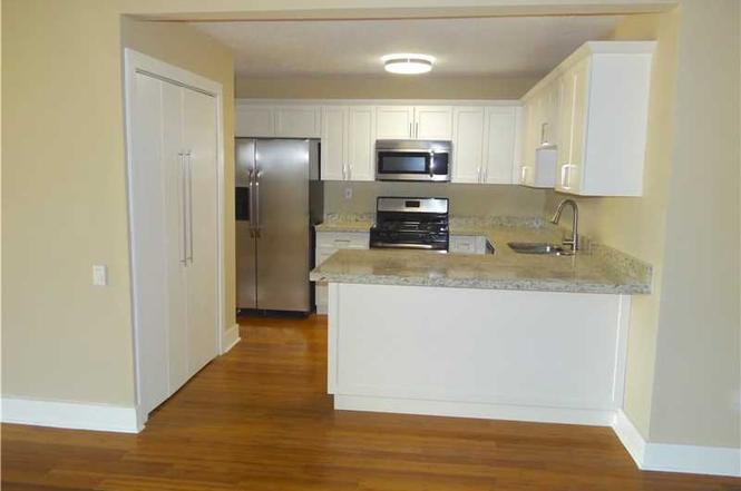 midwest chemicals countertop refinishing