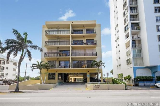 6444 Collins Ave 502 Miami Beach Fl 33141