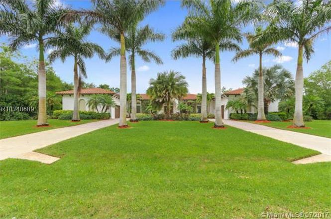 15655 77th Trl N, Palm Beach Gardens, FL 33418 | MLS# R10340689 | Redfin