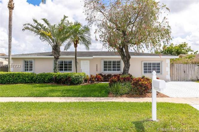 13232 SW 52nd Ter, Miami, FL 33175 | MLS# A10457733 | Redfin