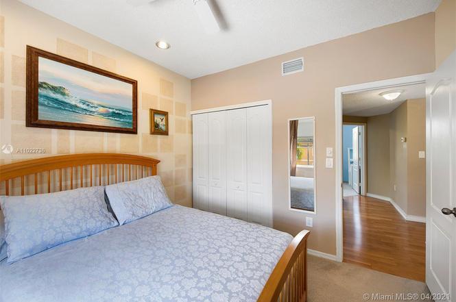 2277 NW 162nd Way #2277, Pembroke Pines, FL 33028 | MLS ...
