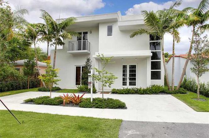 2275 Overbrook St, Miami, FL 33133 | MLS# A1975744 | Redfin