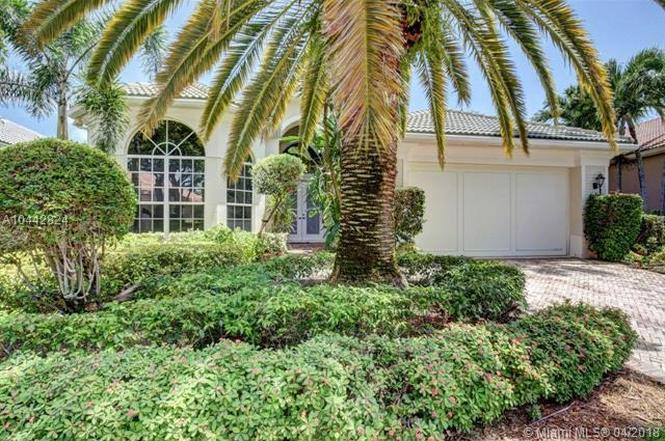 120 Banyan Isle Dr, Palm Beach Gardens, FL 33418   MLS# A10442824 ...