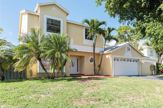 9436 SW 145th Pl, Miami, FL 33186