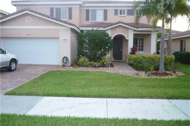20562 NW 7 Ct, Miami Gardens, FL 33169 | MLS# A1952848 | Redfin