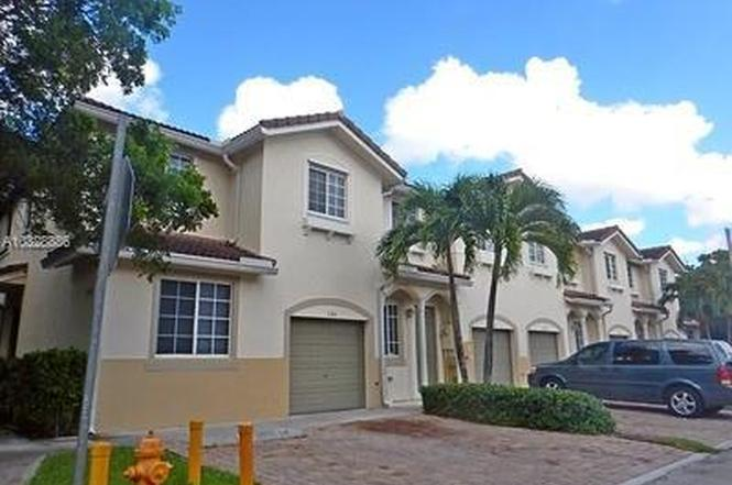 very attractive homes for rent in miami gardens. 21411 NW 13th Ct  406 Miami Gardens FL 33169 MLS A10328886 Redfin