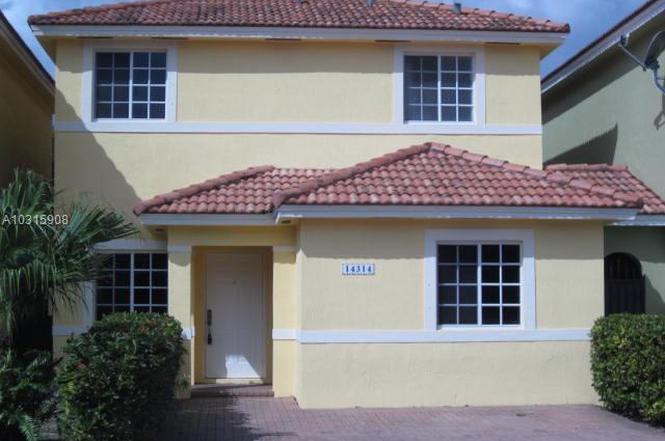 14314 SW 134 Ct, Miami, FL 33186