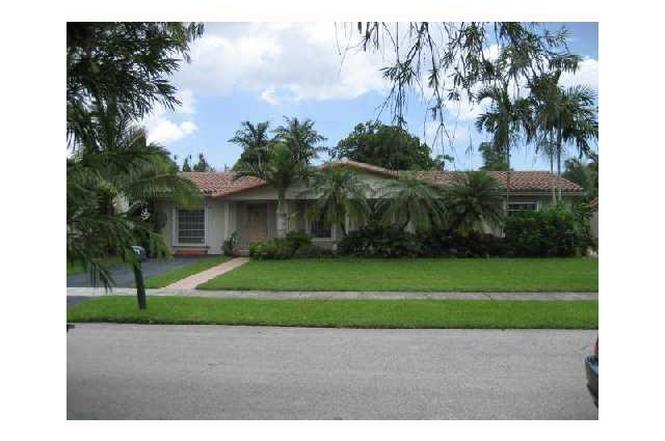 10731 SW 125 Ave, Miami, FL 33186 | MLS# D1282932 | Redfin