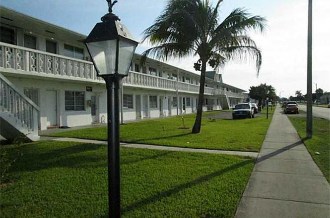 15 NW 204 St Unit C-34, Miami Gardens, FL 33169 | MLS# A1919960 | Redfin