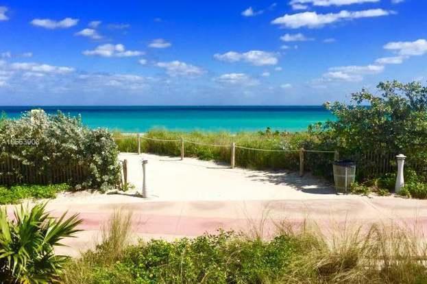 1816 71st St Miami Beach Fl 33141