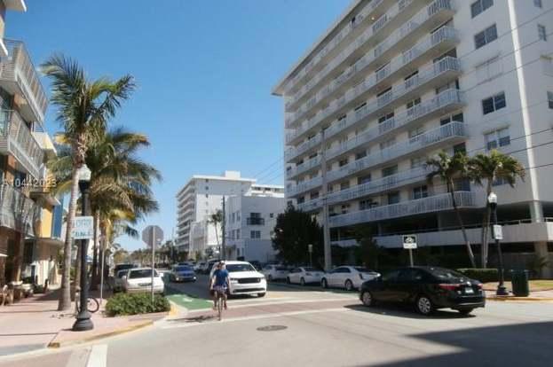 345 Ocean Dr 705 Miami Beach Fl 33139