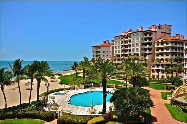 7436 Fisher Island Dr Miami Beach Fl 33109
