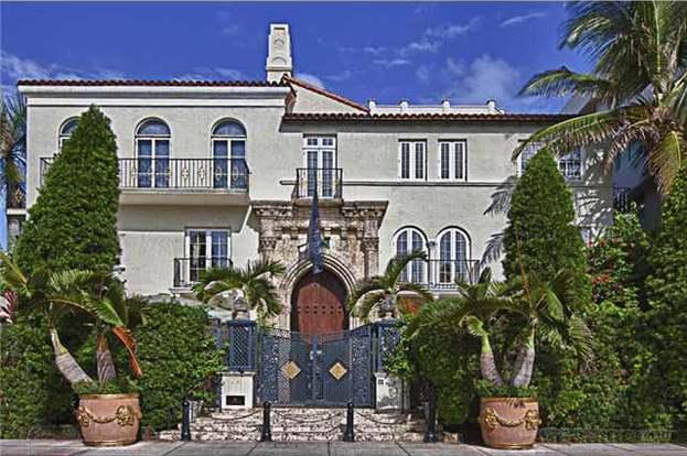 1116 Ocean Dr Miami Beach Fl 33139
