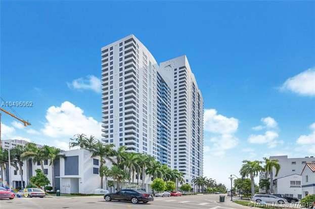 1330 West Ave 1805 Miami Beach Fl 33139