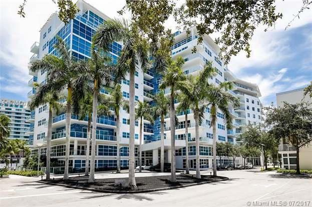 6103 Aqua Ave 805 Miami Beach Fl 33141