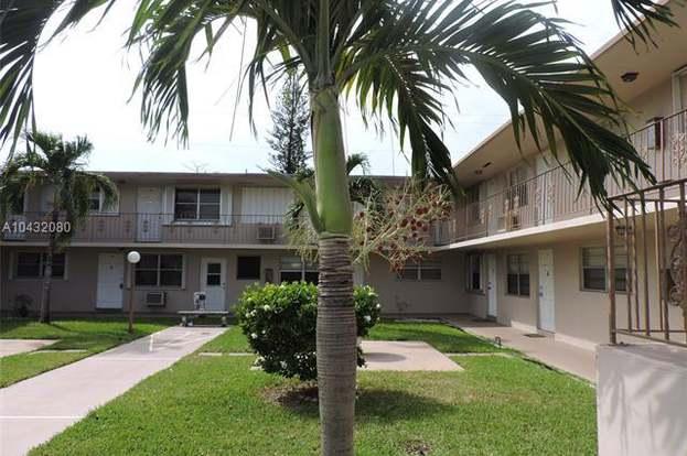 1710 Mckinley St #6, Hollywood, FL 33020