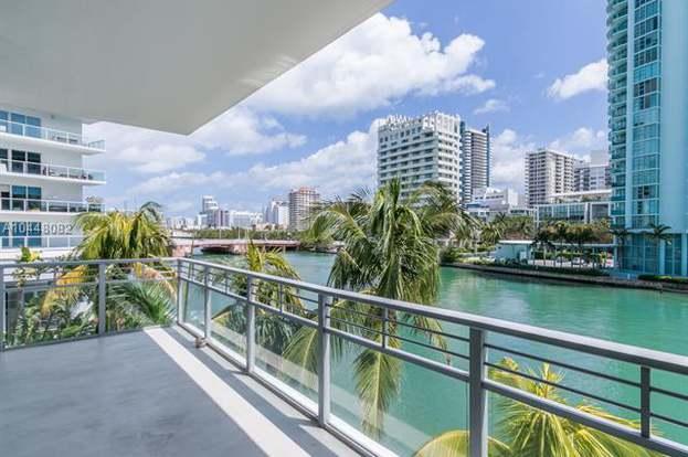 6101 Aqua Ave 303 Miami Beach Fl 33141
