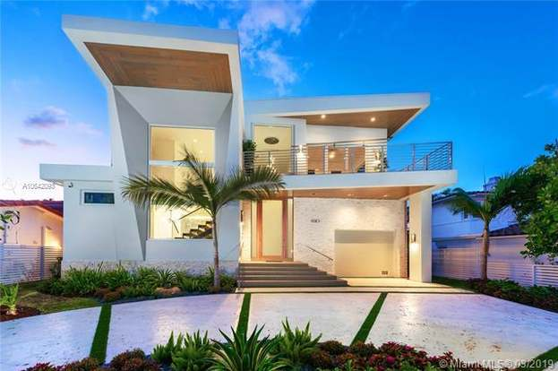 4610 Alton Rd Miami Beach Fl 33140