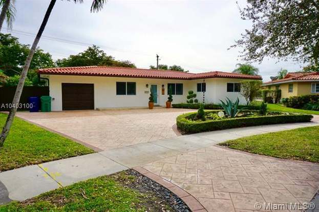 miami lakes fl 33014 mls a10403100 redfin rh redfin com