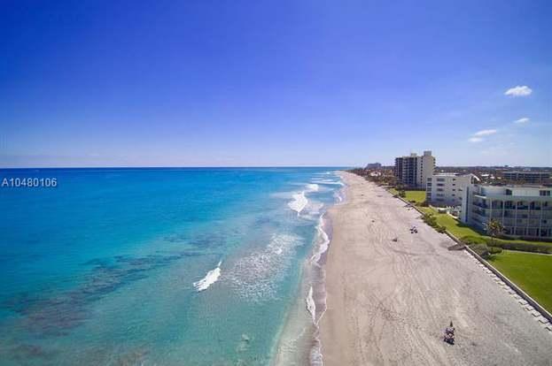 100 Beach Rd 903 Jupiter Fl 33469
