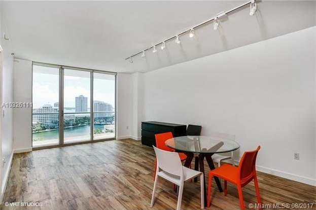 500 Brickell Ave 1700 Miami Fl 33131 Mls A10326111 Redfin
