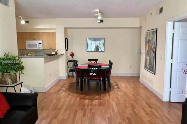 Apartment For Rent In Lake Vista B2 Miramar FL 33025 - Www ...