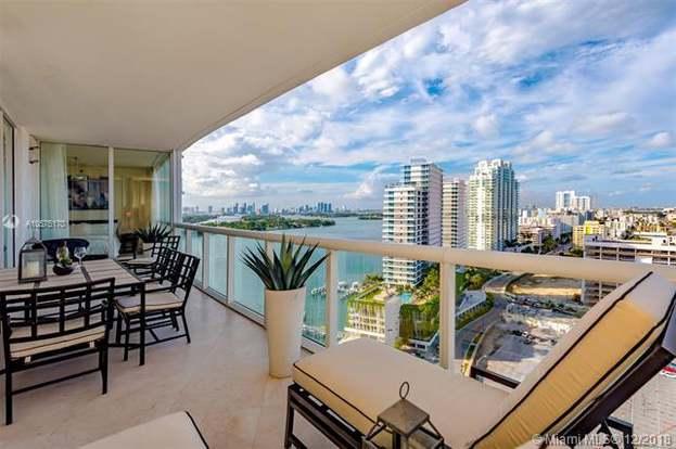 Miraculous 450 Alton Rd 1904 Miami Beach Fl 33139 2 Beds 2 Baths Download Free Architecture Designs Ponolprimenicaraguapropertycom