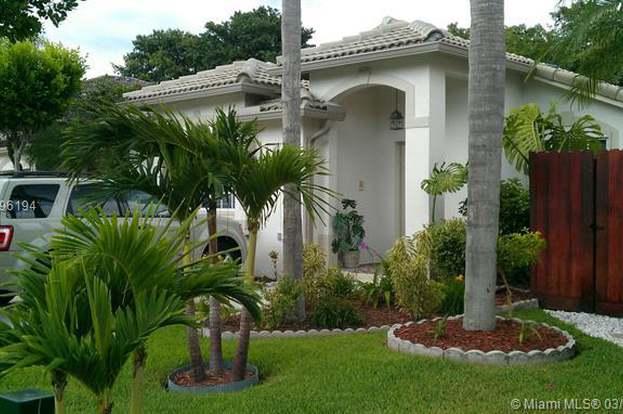 14305 SW 150th Ave, Miami, FL 33196
