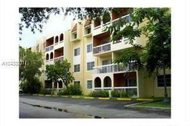 7820 Camino Real Unit J 216 Miami Fl 33143